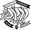 MRC.BLK_.Logo_